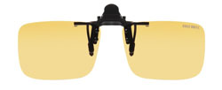 call of duty tactical glasses