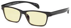 gamma ray gamer glasses
