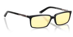 gunnar haus gaming nerd glasses
