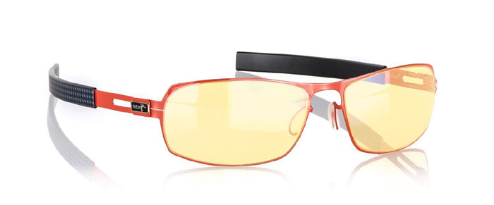 gunnar mlg phantom red