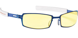 gunnar ppk gamer glasses