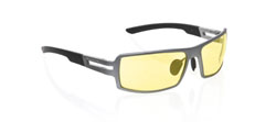 gunnar rpg glasses