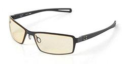 gunnar wi-five gaming glasses